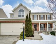 7153 Summerhill  Drive, West Chester image