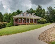 1235 Bear Creek Pike, Columbia image