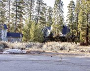 146 Meadow View Drive, Big Bear Lake image