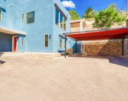 4008 Camelot Heights  Drive, El Paso image
