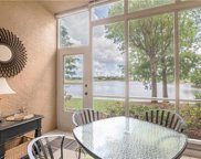 14501 Legends BLVD N Unit 106, Fort Myers image