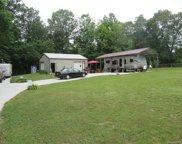115 Bashekee Creek  Drive, Grover image