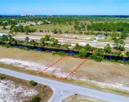 3415 NW 46th LN, Cape Coral image