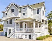 1069 Beacon Hill Drive, Corolla image