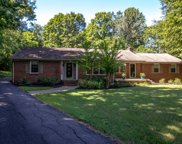 2816 Gray Cir, Columbia image