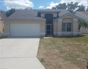 17921 Castle Harbor DR, Fort Myers image