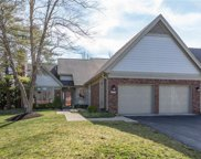 9295 Spring Forest  Drive, Indianapolis image