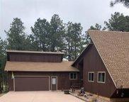 12175 Greentree Lane, Colorado Springs image