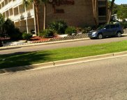 6803 N Ocean Blvd. Unit 234, Myrtle Beach image