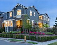 3059 Briarcliff Lane W, Seattle image