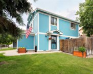 5851 W 92nd Place, Westminster image