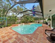 7505 Sw 167th St, Palmetto Bay image