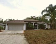 2332 Chynn Avenue, North Port image
