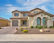 1872 E Canyon Way, Chandler image
