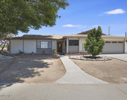 2390  Fig Street, Simi Valley image