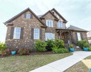 6193 Clubhouse Way, Trussville image