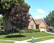 7810 Carly  Place, Fishers image