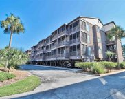 207 3rd Ave. N Unit 350, North Myrtle Beach image