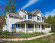 3516 WHITE HALL ROAD, King George image