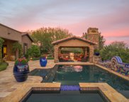 27647 N 70th Way, Scottsdale image