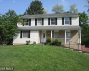 12912 MEADOW VIEW DRIVE, Gaithersburg image