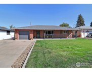 714 28th Ave, Greeley image