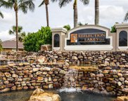 14130 Fall Creek Ct, Naples image