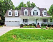 6709 Country Hollows Lane, Holly Springs image