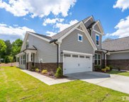 TBD 3 Banningford Road, Cary image