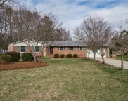 13613  Phillips Road, Matthews image