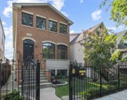 3929 N Albany Avenue, Chicago image