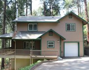 3706  Gold Ridge Trail, Pollock Pines image