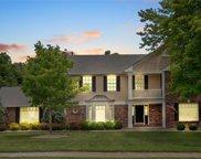 418 Morning Oaks  Court, Ellisville image