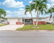 6955 Nw 14th Pl, Margate image