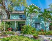 3011 W Bay View Avenue, Tampa image