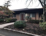 146 Red Schoolhouse Road Unit D, Spring Valley image