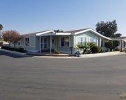 8536 Kern Canyon Road Unit 210, Bakersfield image