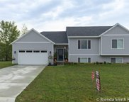 9084 Meadow's Pointe Drive, Allendale image