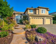 4967 Charter Road, Rocklin image