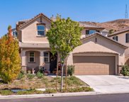 144  Sequoia Avenue, Simi Valley image