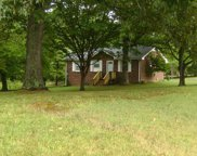 7102 Sweetbrier Ln, Fairview image