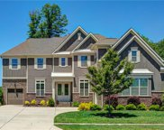 201 Stillwell  Drive, Weddington image