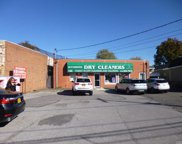 120 New Hyde Park Rd, Franklin Square image