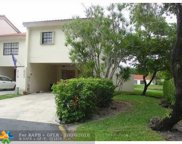 223 NW 45th Ave Unit 223, Deerfield Beach image