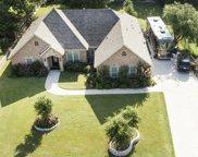 4403 Twin Oak Court, Granbury image