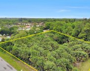 274 Professional PL, North Fort Myers image