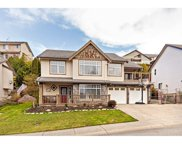 35472 Strathcona Court, Abbotsford image