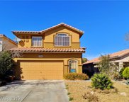 8104 SUNDOWN VISTA Avenue, Las Vegas image