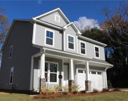1209  Leigh Avenue, Charlotte image