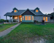 740 Green Oak Dr, Dripping Springs image